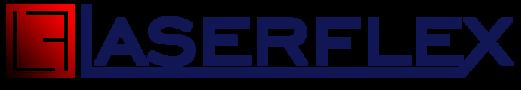 Компания ЛазерФлекс
